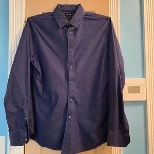 Men's Apt 9 Dress Shirt